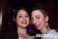 Moritz_Heilbronn Loves Hip Hop, Musikpark Heilbronn, 29.03.2015_-34.JPG