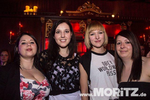Moritz_Heilbronn Loves Hip Hop, Musikpark Heilbronn, 29.03.2015_-35.JPG