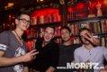 Moritz_Heilbronn Loves Hip Hop, Musikpark Heilbronn, 29.03.2015_-36.JPG