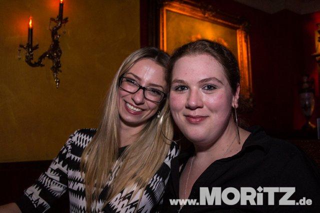Moritz_Heilbronn Loves Hip Hop, Musikpark Heilbronn, 29.03.2015_-38.JPG