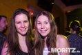 Moritz_Heilbronn Loves Hip Hop, Musikpark Heilbronn, 29.03.2015_-40.JPG