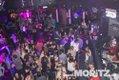 Moritz_Heilbronn Loves Hip Hop, Musikpark Heilbronn, 29.03.2015_-41.JPG