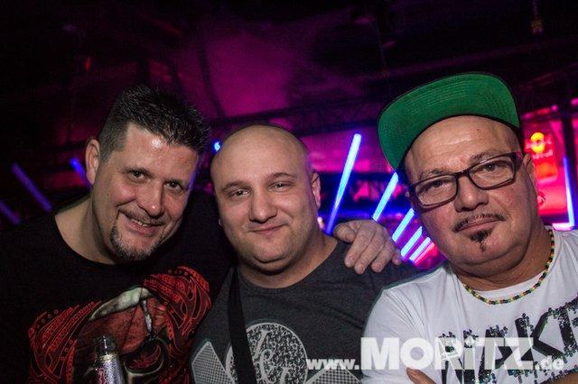 Moritz_Heilbronn Loves Hip Hop, Musikpark Heilbronn, 29.03.2015_-42.JPG