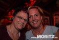 Moritz_Heilbronn Loves Hip Hop, Musikpark Heilbronn, 29.03.2015_-43.JPG