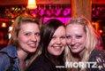 Moritz_Heilbronn Loves Hip Hop, Musikpark Heilbronn, 29.03.2015_-44.JPG