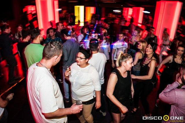 Moritz_Semester Opening, Disco One Esslingen, 26.03.2015_-4.JPG
