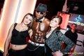Moritz_Semester Opening, Disco One Esslingen, 26.03.2015_-6.JPG