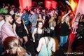 Moritz_Semester Opening, Disco One Esslingen, 26.03.2015_-8.JPG