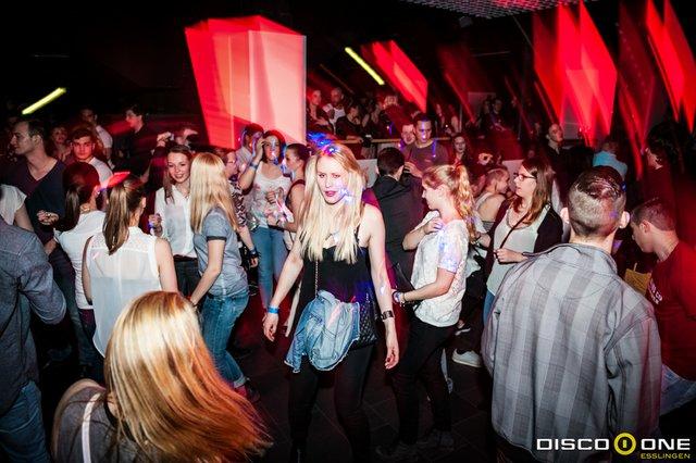 Moritz_Semester Opening, Disco One Esslingen, 26.03.2015_-9.JPG