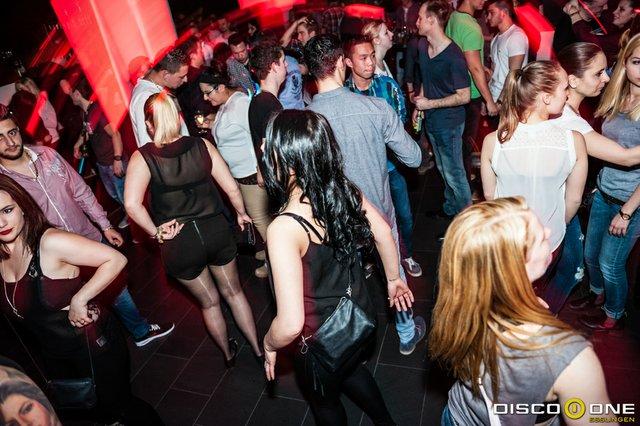 Moritz_Semester Opening, Disco One Esslingen, 26.03.2015_-10.JPG