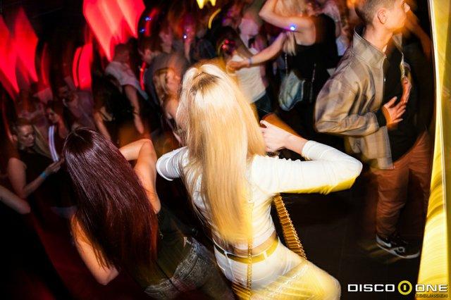 Moritz_Semester Opening, Disco One Esslingen, 26.03.2015_-12.JPG