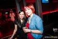 Moritz_Semester Opening, Disco One Esslingen, 26.03.2015_-13.JPG