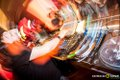 Moritz_Semester Opening, Disco One Esslingen, 26.03.2015_-15.JPG