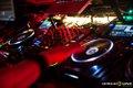 Moritz_Semester Opening, Disco One Esslingen, 26.03.2015_-17.JPG
