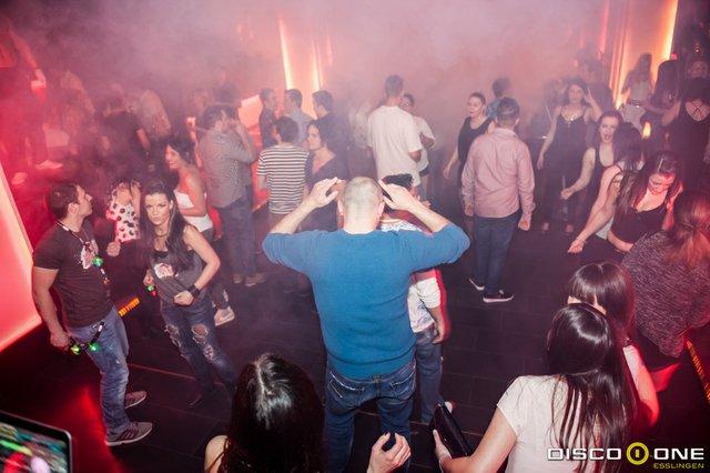 Moritz_Semester Opening, Disco One Esslingen, 26.03.2015_-18.JPG
