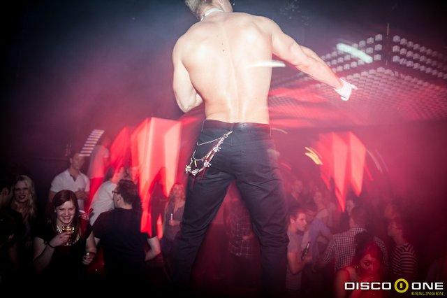 Moritz_Semester Opening, Disco One Esslingen, 26.03.2015_-20.JPG