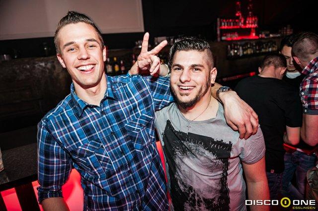 Moritz_Semester Opening, Disco One Esslingen, 26.03.2015_-22.JPG