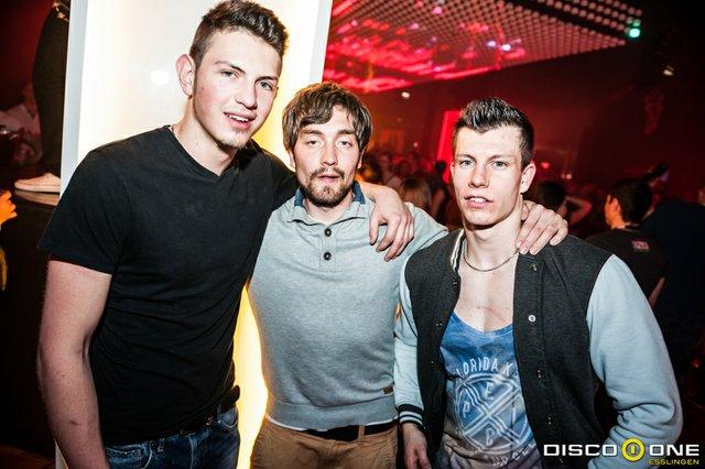 Moritz_Semester Opening, Disco One Esslingen, 26.03.2015_-23.JPG