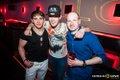 Moritz_Semester Opening, Disco One Esslingen, 26.03.2015_-29.JPG
