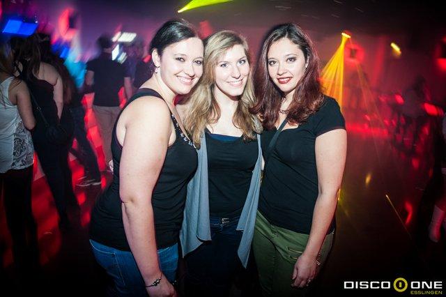 Moritz_Semester Opening, Disco One Esslingen, 26.03.2015_-30.JPG