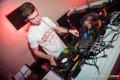Moritz_Semester Opening, Disco One Esslingen, 26.03.2015_-32.JPG