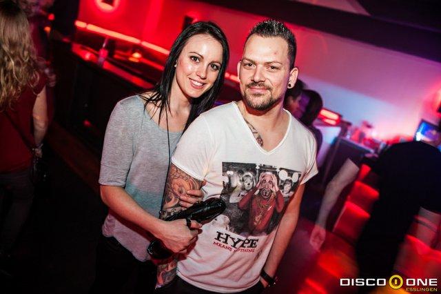Moritz_Semester Opening, Disco One Esslingen, 26.03.2015_-34.JPG