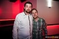 Moritz_Semester Opening, Disco One Esslingen, 26.03.2015_-35.JPG