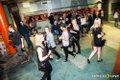 Moritz_Semester Opening, Disco One Esslingen, 26.03.2015_-37.JPG