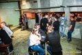 Moritz_Semester Opening, Disco One Esslingen, 26.03.2015_-38.JPG
