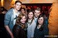 Moritz_Semester Opening, Disco One Esslingen, 26.03.2015_-40.JPG