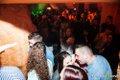 Moritz_Semester Opening, Disco One Esslingen, 26.03.2015_-41.JPG