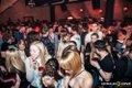 Moritz_Semester Opening, Disco One Esslingen, 26.03.2015_-42.JPG