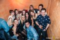 Moritz_Semester Opening, Disco One Esslingen, 26.03.2015_-43.JPG