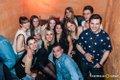 Moritz_Semester Opening, Disco One Esslingen, 26.03.2015_-44.JPG