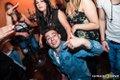 Moritz_Semester Opening, Disco One Esslingen, 26.03.2015_-45.JPG