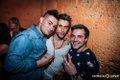 Moritz_Semester Opening, Disco One Esslingen, 26.03.2015_-46.JPG