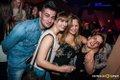 Moritz_Semester Opening, Disco One Esslingen, 26.03.2015_-52.JPG