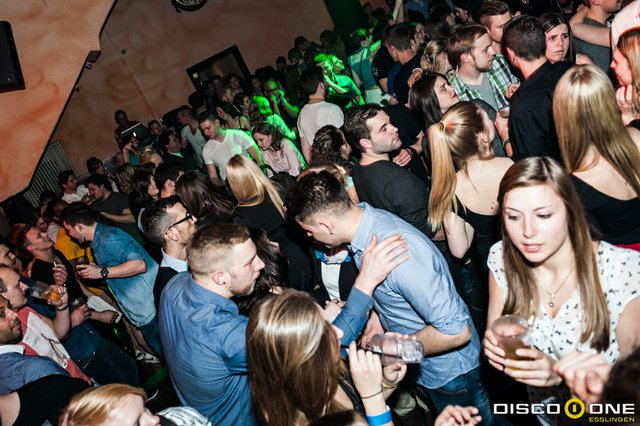 Moritz_Semester Opening, Disco One Esslingen, 26.03.2015_-54.JPG