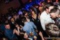 Moritz_Semester Opening, Disco One Esslingen, 26.03.2015_-55.JPG