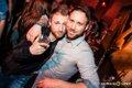 Moritz_Semester Opening, Disco One Esslingen, 26.03.2015_-57.JPG