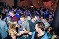 Moritz_Semester Opening, Disco One Esslingen, 26.03.2015_-58.JPG