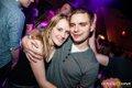 Moritz_Semester Opening, Disco One Esslingen, 26.03.2015_-59.JPG