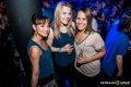 Moritz_Semester Opening, Disco One Esslingen, 26.03.2015_-61.JPG