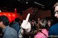 Moritz_Semester Opening, Disco One Esslingen, 26.03.2015_-63.JPG