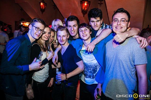 Moritz_Semester Opening, Disco One Esslingen, 26.03.2015_-64.JPG