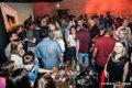 Moritz_Semester Opening, Disco One Esslingen, 26.03.2015_-66.JPG