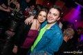 Moritz_Semester Opening, Disco One Esslingen, 26.03.2015_-69.JPG