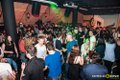 Moritz_Semester Opening, Disco One Esslingen, 26.03.2015_-71.JPG