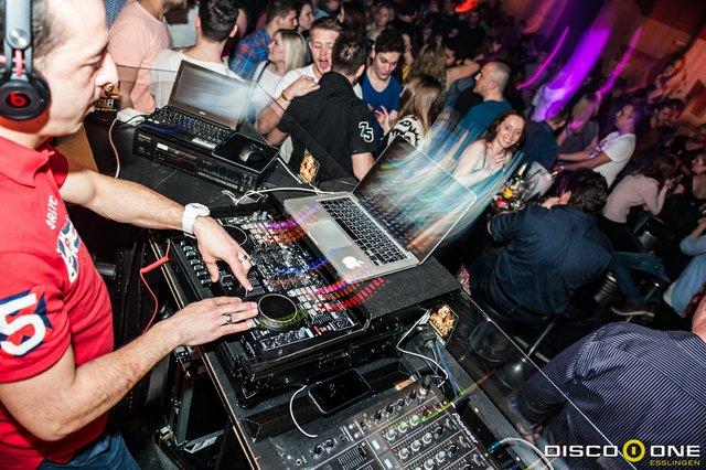 Moritz_Semester Opening, Disco One Esslingen, 26.03.2015_-74.JPG