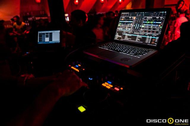 Moritz_Semester Opening, Disco One Esslingen, 26.03.2015_-75.JPG